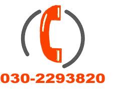 bel ons-2