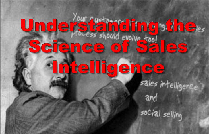 YELLOW FENIXscience-of-sales-intelligence-1-728